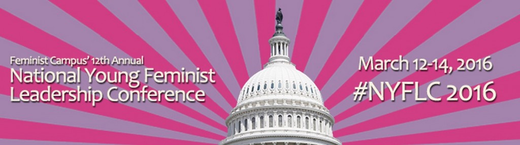 feminist campus conf